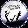 MF Logo small.png
