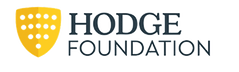 HodgeFoundation_edited.png