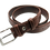 Thumbnail: Classic Belt Man - Cow Leather