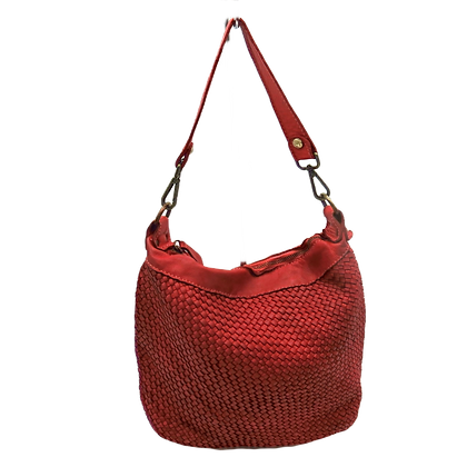 Cestaglia - Bag - Click to view more color options - Cow Leather