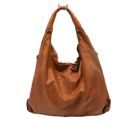 Fiumelatte - Bag - Cow Leather