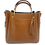 Thumbnail: Modern Classic Tote - Click to view more color options - Cow Leather