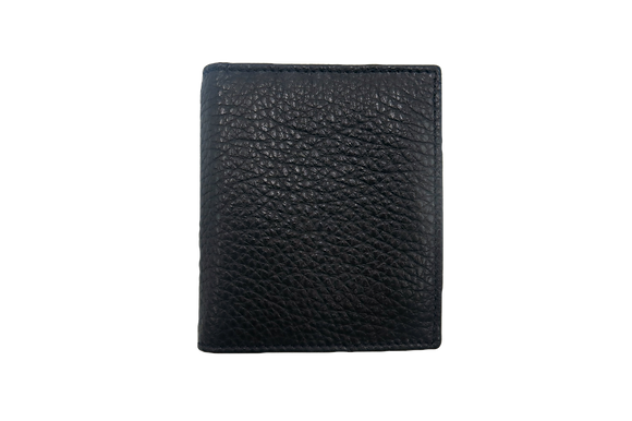 Laglio - Wallet Click to view more color options - Cow Leather