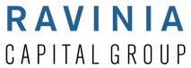 Ravina Group Logo_PMS-01.png