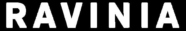 Ravina Group Logo_REVERSE_Plain-01.png
