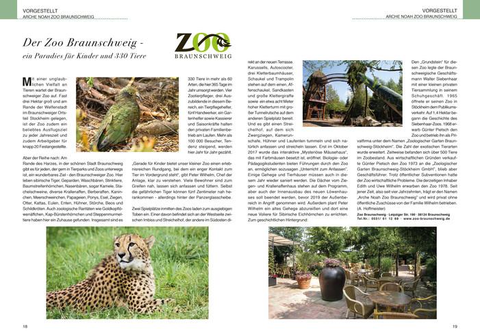 Zzt 2_S.18-19.jpg