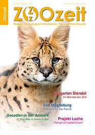 Zoozeit Magazin_Cover_klein-1.jpg