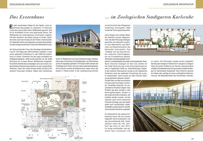 Zzt 2_S.28-29.jpg