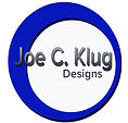New Logo 2020.jpg