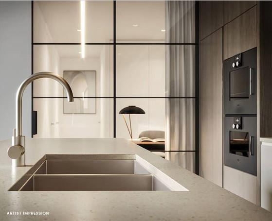 Piper Apartments