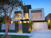 Caulfield Residence