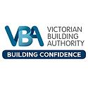 VBA Logo.png