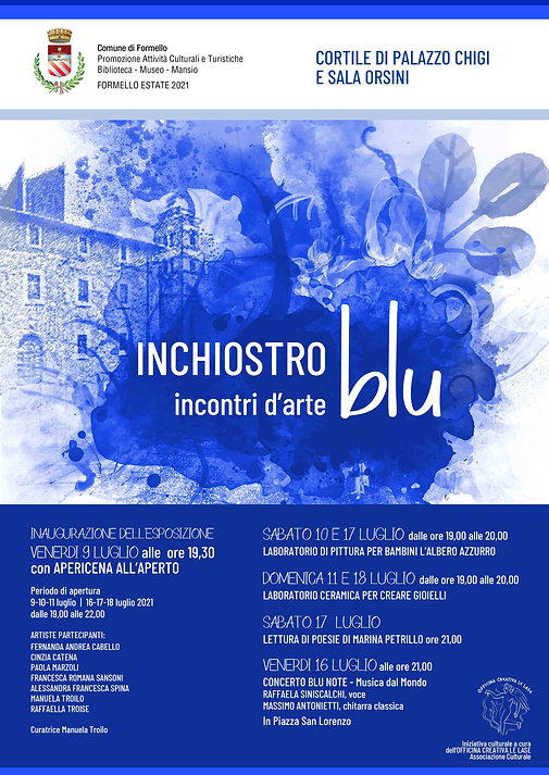 Locandina Inchiostro blu (2).jpg