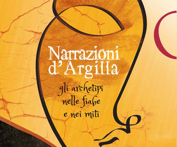 narrazioni d'argilla dal 18 settembre al 15 novembre 2020 Museo delle Mura di Roma