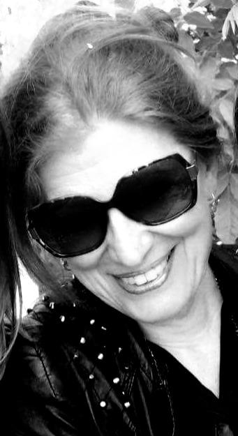 Luisa Del Vecchio
