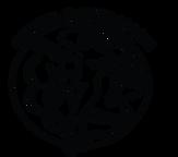 Logo cerchio trasparente.png
