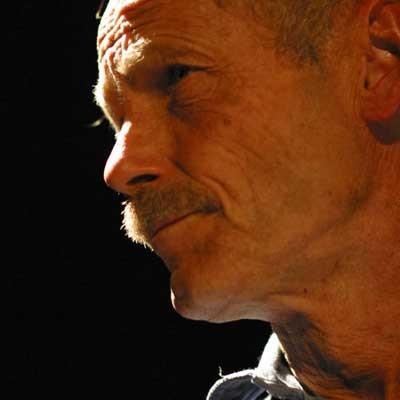 Erri De Luca, il mio più amato scrittore Italiano, è stato scagionato dalle accuse ridicole.