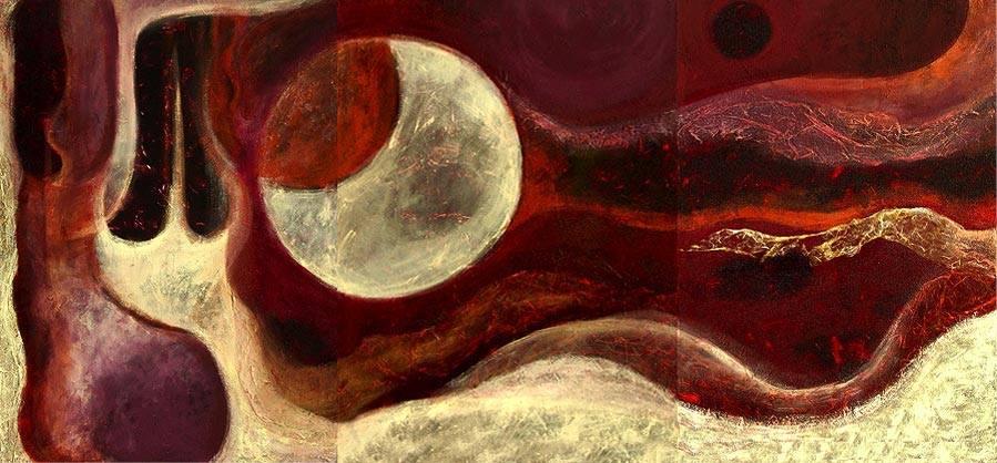le 12 lune