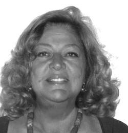 Francesca Romana Sansoni