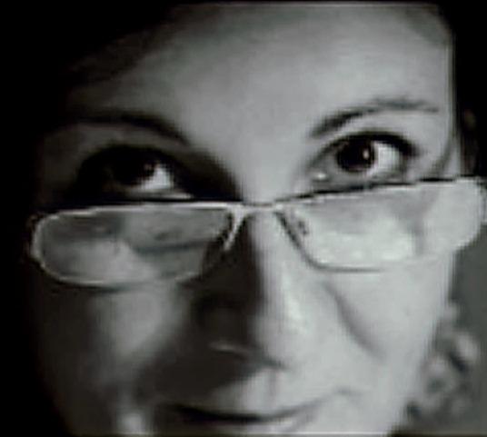 Alessandra Di Marco