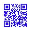 qr code.54807328.png