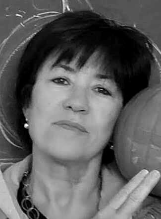 Emanuela Fabozzi