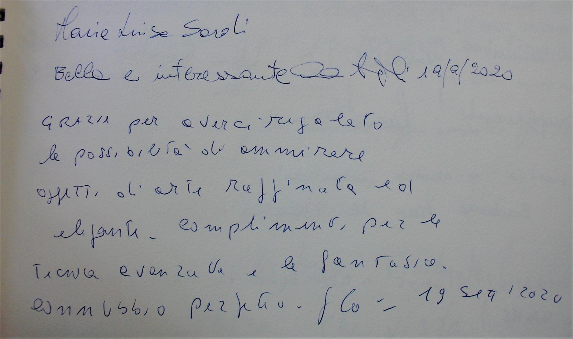 DSC09978 (2).JPG