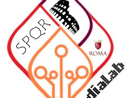 MEDIALAB a ROMA
