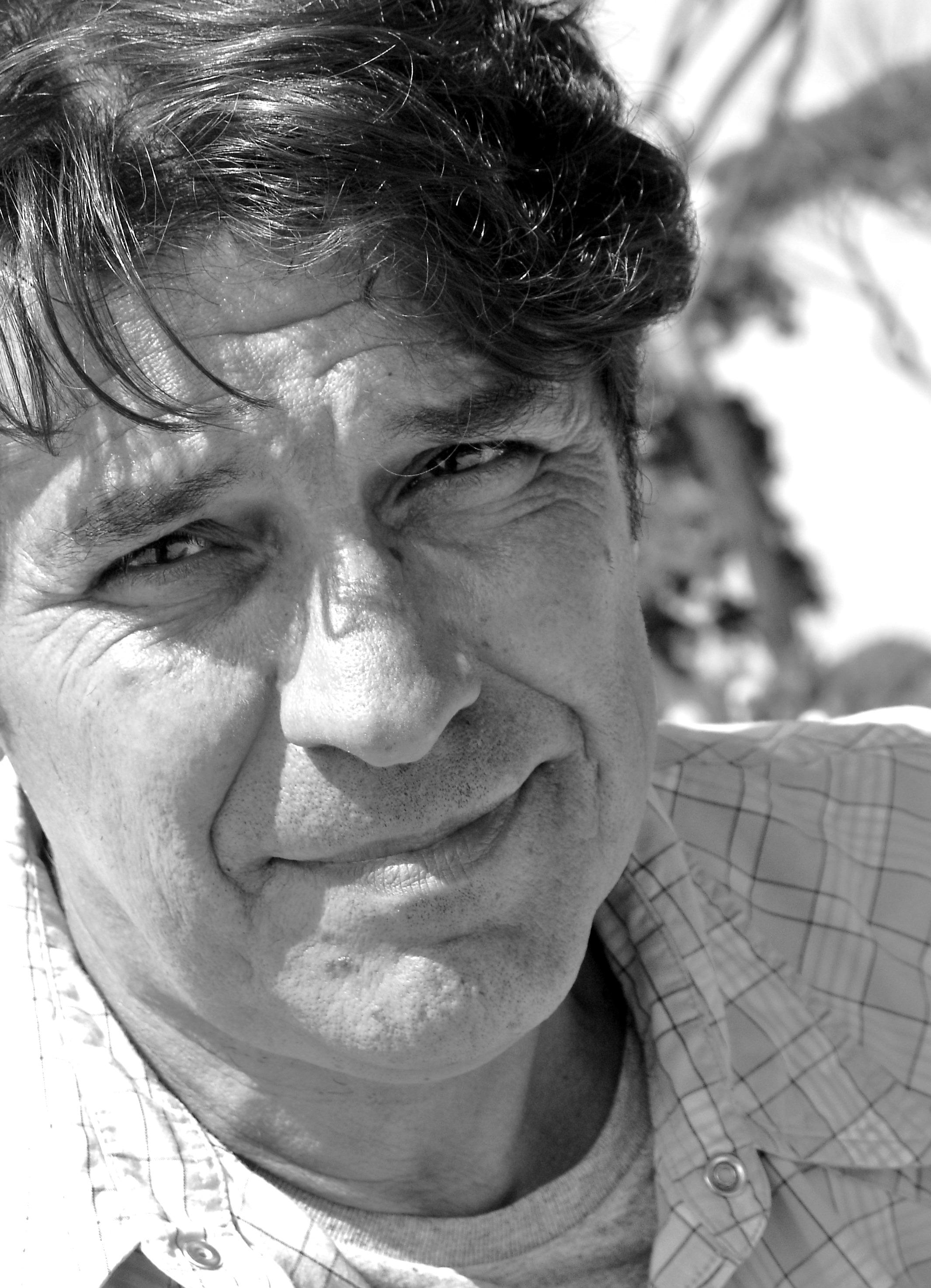Aldo Fontana