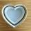 Thumbnail: *** Cachepot LOVE LOVE