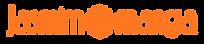 vertical-laranja.png