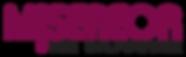 Misereor_Logo.svg.png