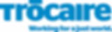 Trocaire_Logo_Strap_4ColBlue-1-1024x299.