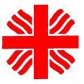 Caritas-Logo.png