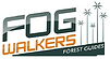 fogwarlkers-02.png
