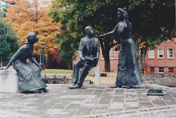 Appalachian State Centennial
