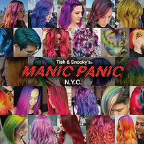 Manic-Panic-Classic-Semi-Permanent-Hair-