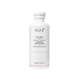 packshot 1024x757-21353-Keune-Care-Kerat