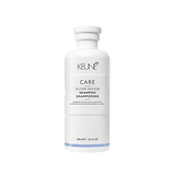 packshot 1024x757-21401-Keune-Care-Silve