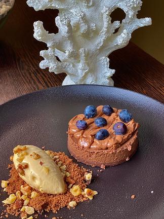 шоколадный тарт.jpg