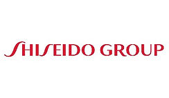 shiseido group.jpg
