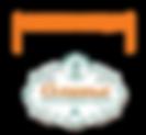 Studia_I_logo-01.png
