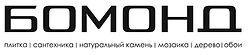 логотип БОМОНД CR.jpg
