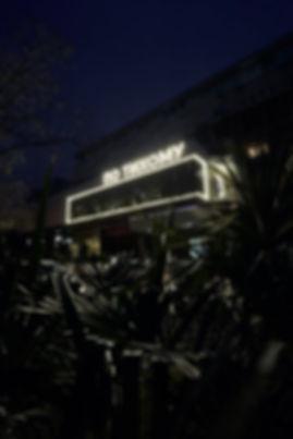 vhod gruppa potihomu — копия.jpg