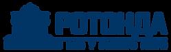 Rotonda_logo-02.png