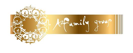 Logo_AF-01 [Converted]-01.jpg
