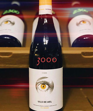 Огромный выбор вин на любой вскус в ресторане По ТИХОМУ в Сочи