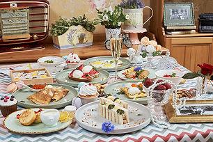 завтраки olive_018.jpg
