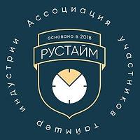 Logo_д.jpg
