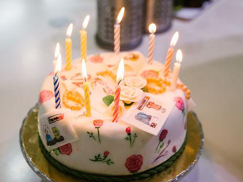 день рождения IMG_7702.jpg